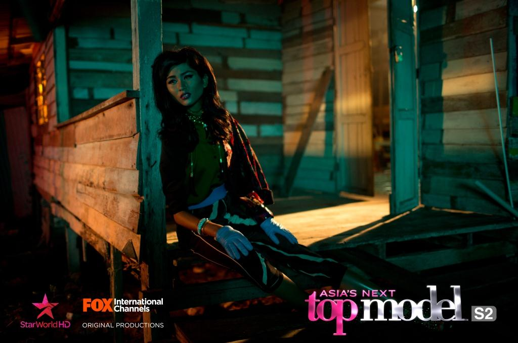 Asntm 2 Episode 7 Photos